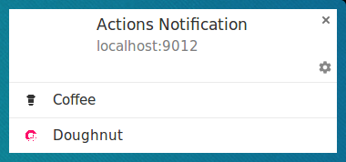 push-notification-actions