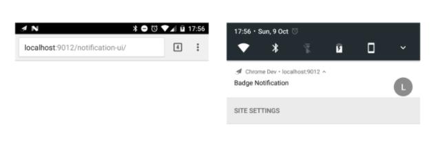 push-notification-badge1
