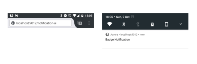 push-notification-badge2