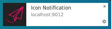 push-notification-icon