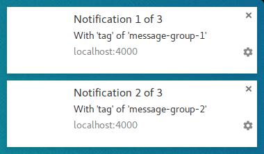 push-notification-tag