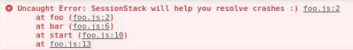 stack-trace-error
